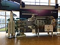 Aerospace (34091690976).jpg