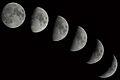 Aeruginosa - Around the Moon (by).jpg