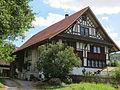 Affoltern Butzenhaus.JPG