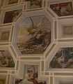 Affreschi di Agretti nella biblioteca Mazzini.JPG