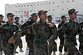Afghan Military Drills at Ghazi (5099148441).jpg