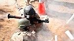 Afghan National Army soldiers fire RPG's 110824-N-TH989-016.jpg
