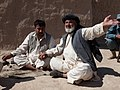 Afghan and US forces meet with local leaders in Ulagay 111019-A-FZ921-107.jpg