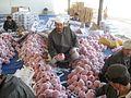 Afghan pomegranate processing.jpg