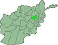 Afghanistan34P-Parvan.png