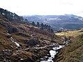 Afon Cwm Llam - geograph.org.uk - 2313625.jpg