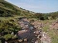 Afon Sawdde - geograph.org.uk - 300953.jpg