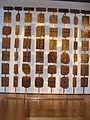 Africa (varios).001 - British Museum.JPG