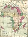 Africa Map from 1870s.jpg