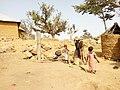 African children doing house chores.jpg