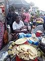 African soup ingredients trader 1.jpg