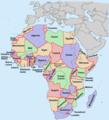 Afrikamapde.png