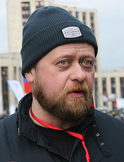 Against the isolation of Runet (2019-03-10) 163 (cropped).jpg