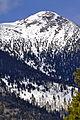 Agassiz Peak (4462267707).jpg