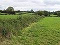 Aghagaskin Townland - geograph.org.uk - 569620.jpg