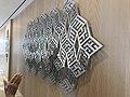 Aghakhan Museum in Canada by Mardetanha (47).jpg