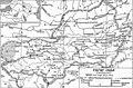 Aghivn Bardzr Hayq page322-2000px-Հայկական Սովետական Հանրագիտարան (Soviet Armenian Encyclopedia) 2 copy 9.jpg