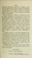 Agnese Pasta nel libro Melzo e Gorgonzola e loro dintorni 1.png