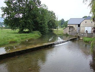 Agnos - The Mielle at Agnos