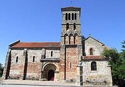 Agonges - Eglise Notre-Dame -1.jpg