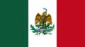 Aguila de centenario.png