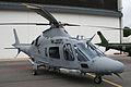 Agusta A109 (Hkp-15B) 15036 36 (8349278272).jpg