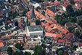 Ahaus, St.-Mariä-Himmelfahrt-Kirche -- 2014 -- 2348.jpg