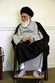 Ahmad Alam ul-Hoda 2.jpg