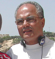 Ahmed El Maanouni.jpg