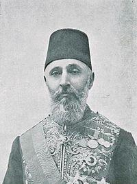 Ahmed Tevfik Pasha portrait.jpg