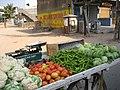 Ahmedabad2007-110.JPG