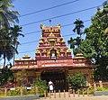 Ail Sri Durga parameshwari temple.jpg