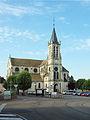 Aillant-sur-Tholon-FR-89-église Saint-Martin-14.jpg