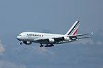 AirFrance-1 (13631791633).jpg