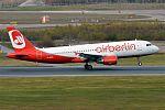 Air Berlin, D-ABZA, Airbus A320-216 (20165786819) (2).jpg