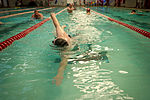 Air Force Wounded Warrior, Adaptive Sports Camp 2015 150120-F-GY993-045.jpg