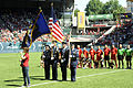 Air National Guard Honor Guard 140817-Z-CH590-044.jpg