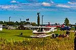 Air Show Gatineau Quebec (27102028158).jpg