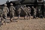Air assault training at Forward Operating Base Loyalty DVIDS153980.jpg