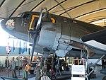 Airborne Museum (Sainte-Mère-Église) (1).jpg