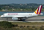 Airbus A319-132, Germanwings JP7665372.jpg