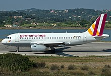 Airbus A319-132, Germanwings JP7665372.jpg