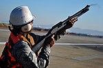 Airfield management keeps flight line in check 121127-F-HA794-016.jpg