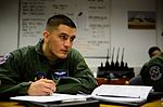Airmen train to save lives 150206-F-MF529-008.jpg
