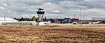 Airport EFOU 0906-Pano-8.jpg