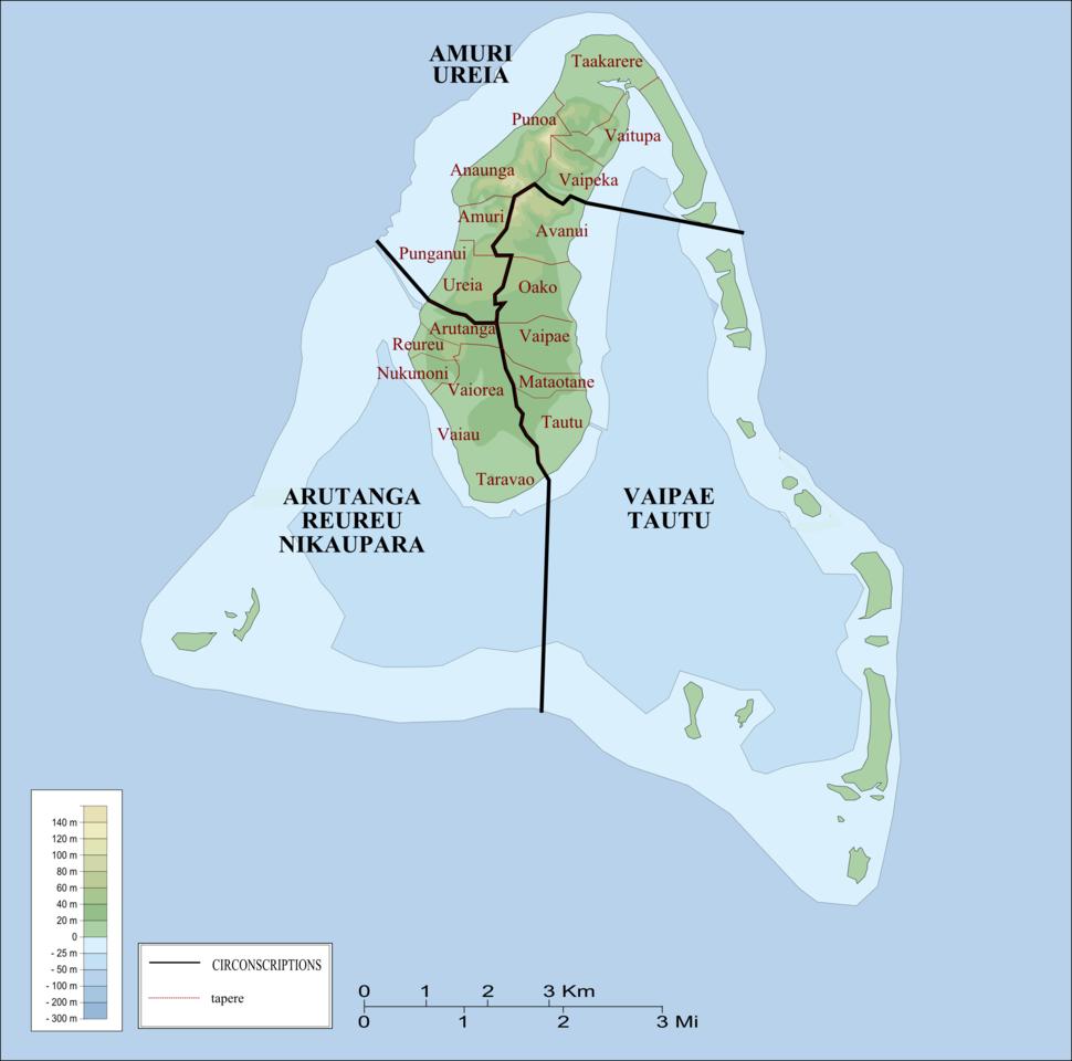 Aitutakicirc