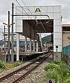 Aizu-Tajima Station 008.JPG