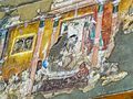 Ajanta Caves, Aurangabad s-68.jpg
