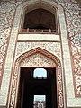 Akbar's Tomb 1001 21.jpg