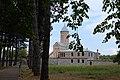 Akhali (New) Shuamta Monastery Complex (30802652210).jpg